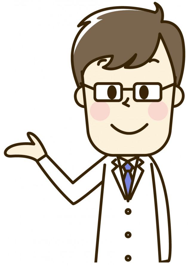 先生のアニメ